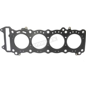 Cometic Head Gasket - C8632
