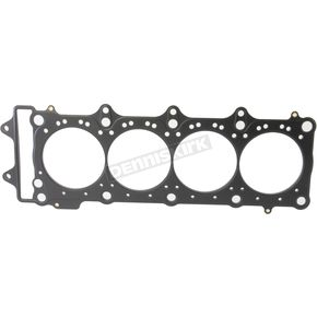 Cometic Head Gasket - C8641