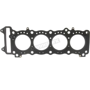 Cometic Head Gasket - C8644-018