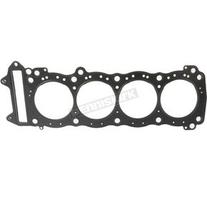 Cometic Head Gasket - C8657-018