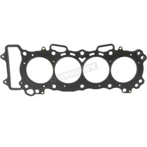 Cometic Head Gasket - C8671