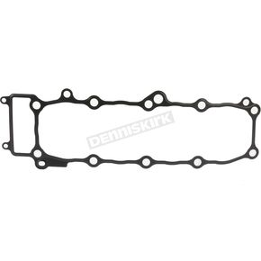 Cometic Base Gasket - C8687