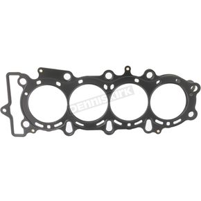 Cometic Head Gasket - C8694-018