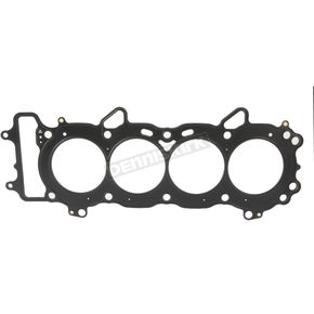 Cometic Head Gasket - C8703-018