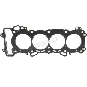 Cometic Head Gasket - C8705-027
