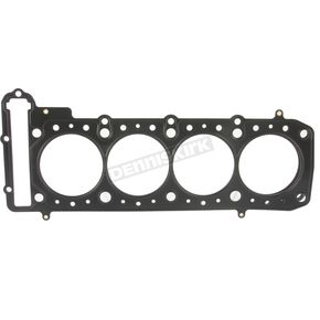 Cometic Head Gasket - C8711