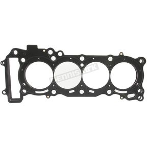 Cometic Head Gasket - C8712