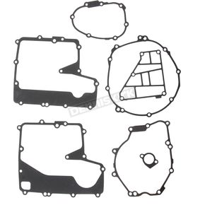 Cometic Lower End Gasket Kit - C8720