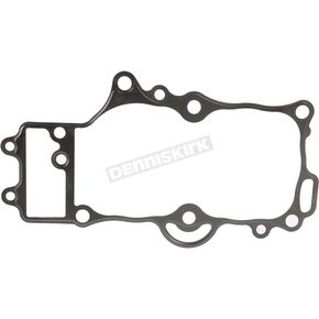 Cometic Base Gasket - C8723