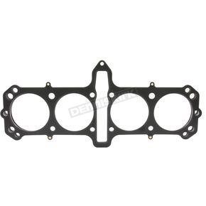 Cometic Head Gasket - C8732-045
