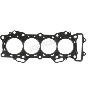 Cometic Head Gasket - C8751-018