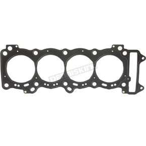 Cometic Head Gasket - C8772-018