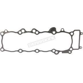 Cometic Base Gasket - C8796