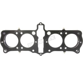 Cometic Head Gasket - C8803