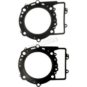 Cometic Head Gasket - C8834