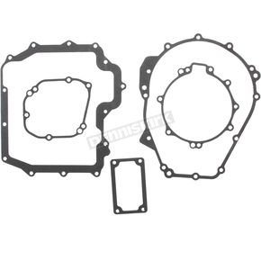Cometic Lower End Gasket Kit - C8846