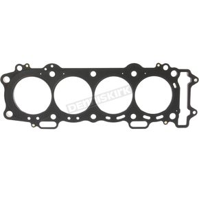 Cometic Head Gasket - C8849