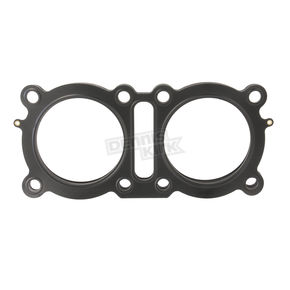 Cometic Head Gasket - C8850