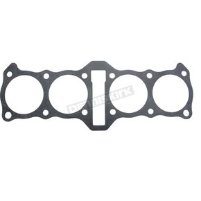 Cometic Base Gasket - C8865