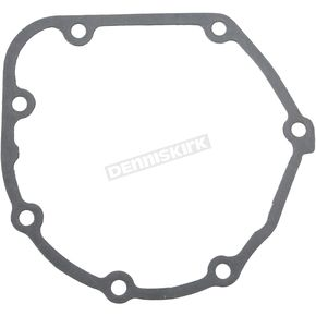 Cometic Stator Cover Gasket - EC056020F