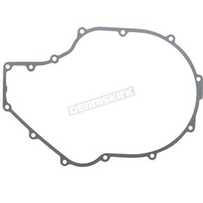Cometic Clutch Cover Gasket - EC057020F