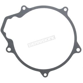 Cometic Stator Cover Gasket - EC087020F