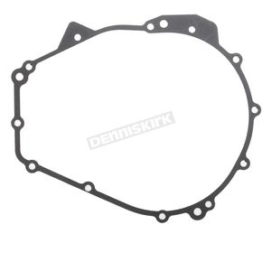 Cometic Clutch Cover Gasket - EC1905032AFM