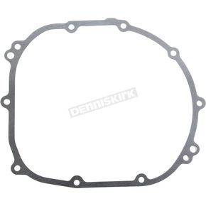 Cometic Clutch Cover Gasket - EC488020F