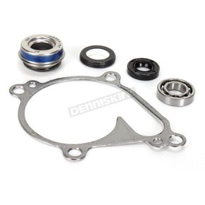 Hot Rods Water Pump Repair Kit - WPK0061