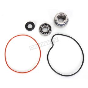 Hot Rods Water Pump Repair Kit - WPK0062