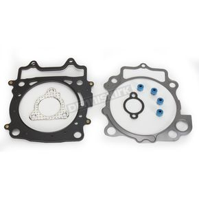 Cometic Big Bore Top End Gasket Kit - 21005-G02