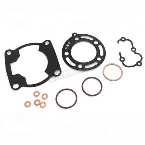 Cometic Standard Bore Top End Gasket Kit - 30010-G01