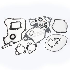 Cometic Bottom End Gasket Kit - C3085BE