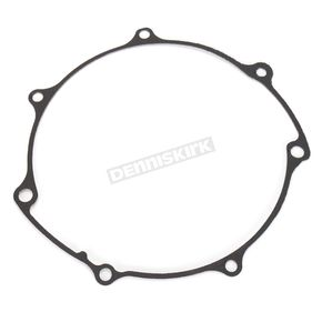 Cometic Clutch Cover Gasket - C3129