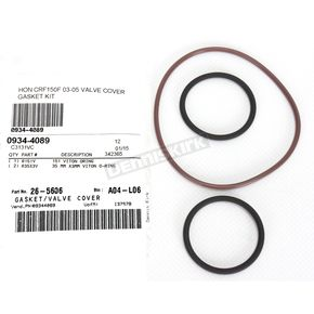 Cometic Valve Cover Gasket - C3131VC