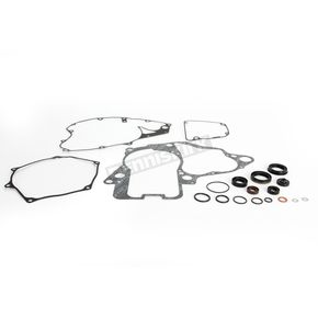 Cometic Bottom End Gasket Kit - C3175BE