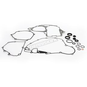 Cometic Bottom End Gasket Kit - C3233BE