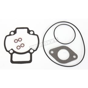 Cometic Top End Gasket Kit - C3254