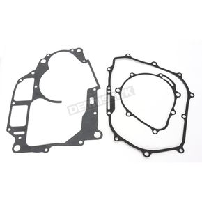 Cometic Bottom End Gasket Kit - C3330