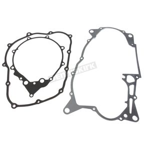 Cometic Bottom End Gasket Kit - C3341