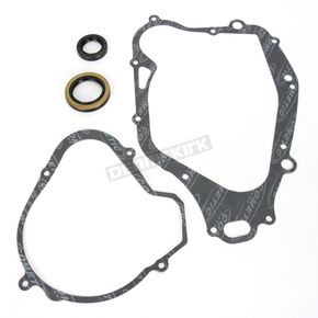 Cometic Bottom End Gasket Kit - C3363