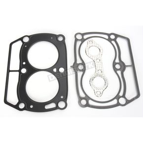 Cometic Top End Gasket Kit - C3507