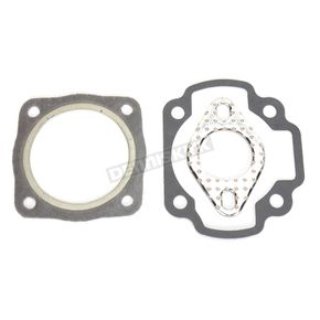 Cometic Top End Gasket Kit - C3514