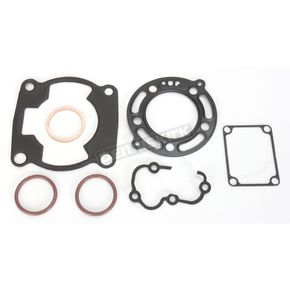 Cometic Top End Gasket Kit - C3543