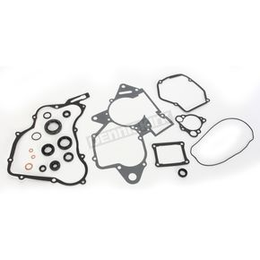 Cometic Bottom End Gasket Kit - C7010BE