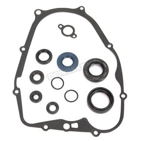 Cometic Bottom End Gasket Kit - C7093BE
