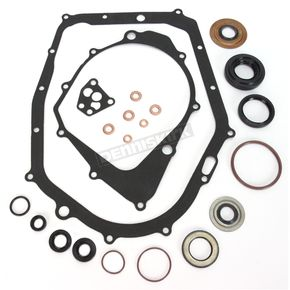 Cometic Bottom End Gasket Kit - C7096BE
