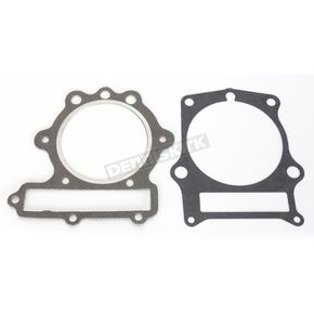 Cometic Top End Gasket Kit - C7114