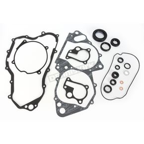 Cometic Bottom End Gasket Kit - C7116BE