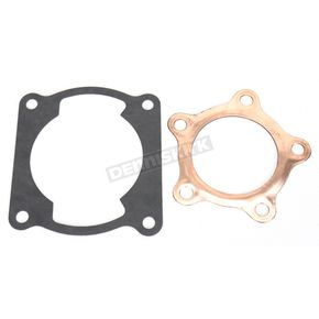 Cometic Top End Gasket Kit - C7130